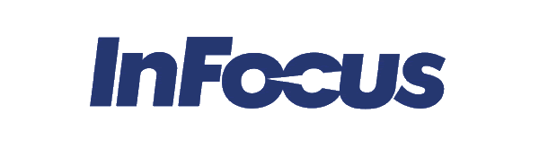 Infocus Projector Owners Manual