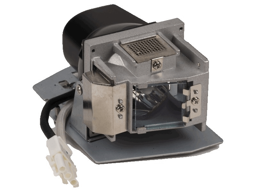 Projector Lamp Assembly with Genuine Original Phoenix Bulb Inside. D530 Vivitek Projector Lamp Replacement