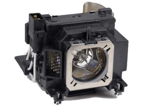 panasonic projector lamps