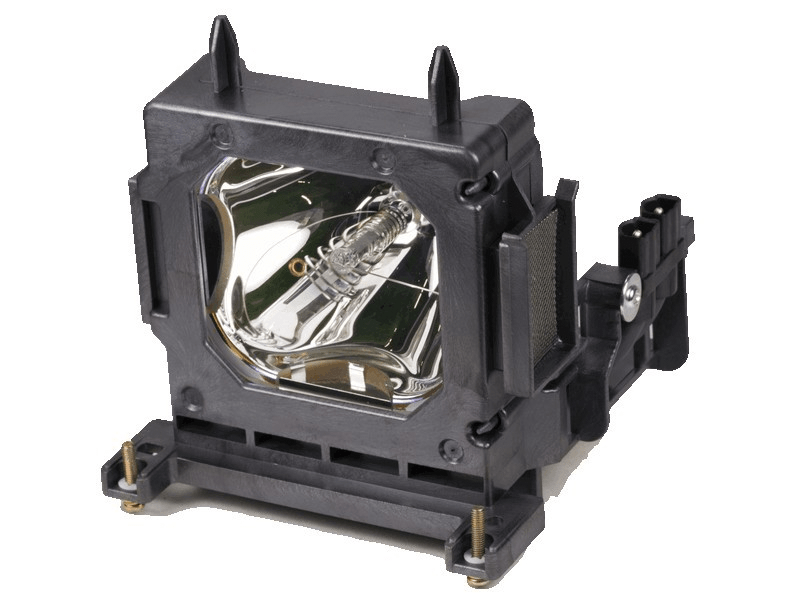 Lutema POA-LMP130-P01-2 Eiki Replacement LCD//DLP Projector Lamp Philips Inside