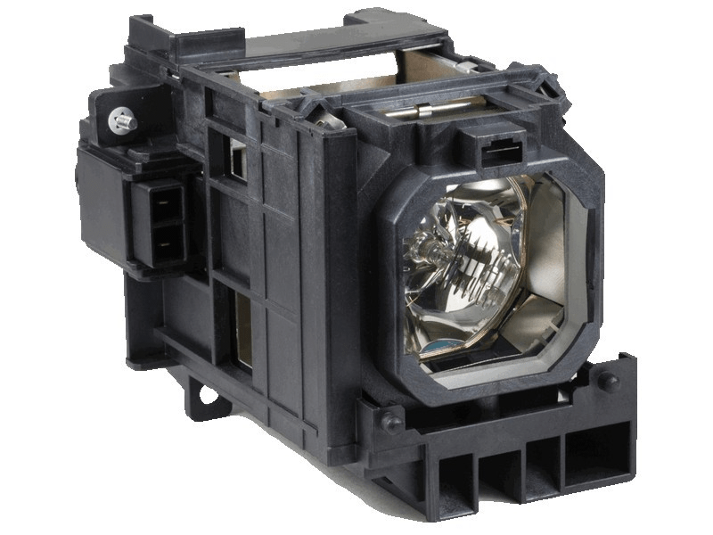 NP3150 NEC Projector Lamp Replacement Projector Lamp Assembly with Genuine Original Philips UHP Bulb Inside.