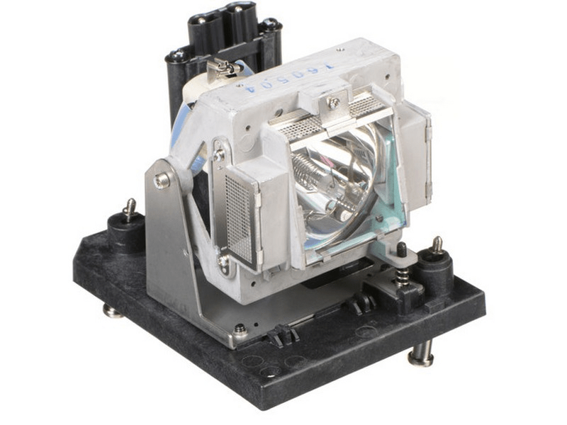 60002748 NEC Projector Lamp Replacement Projector Lamp Assembly with Genuine Original Osram P-VIP Bulb Inside.