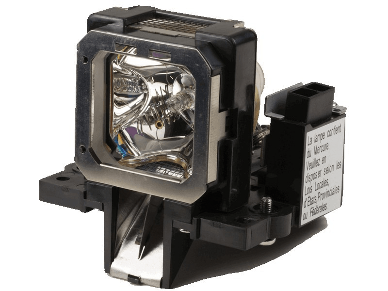 Infocus X30 Projector Assembly with Original Bulb Inside