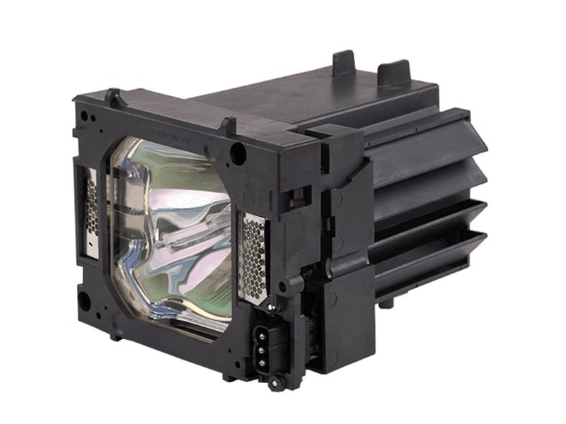 POA-LMP130 Sanyo Projector Lamp Replacement Projector Lamp Assembly with Genuine Original Osram P-VIP Bulb Inside.