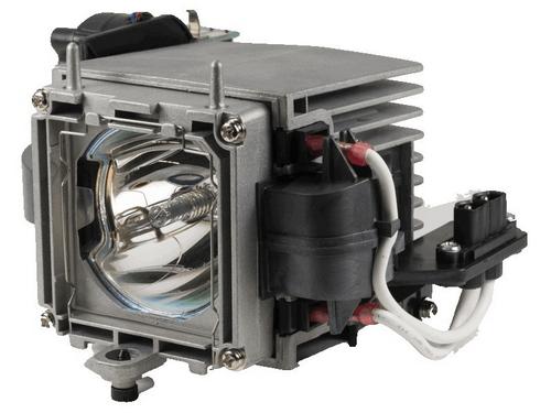 Infocus Screenplay 5700 Projector Lamps Screenplay 5700 Bulbs Pureland Supply