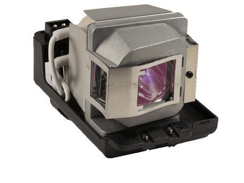 Infocus IN2106EP Replacement Lamp