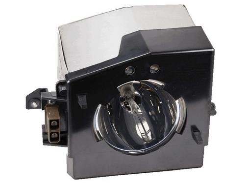 Toshiba 62HMX84 DLP Projection TV Lamp with Ushio Bulb Inside
