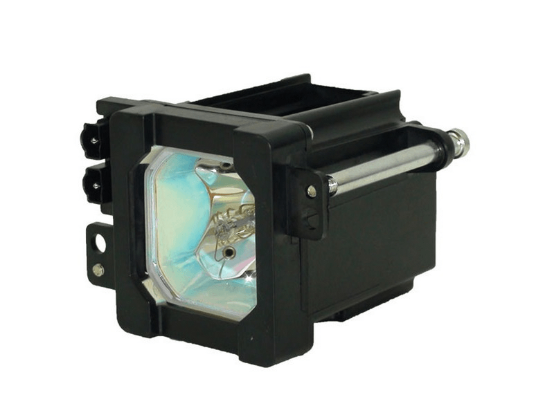 JVC HD-61FN97 HD-61FN98 HD-61G587 Projector Lamp with OEM Osram bulb inside
