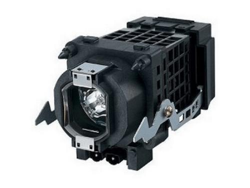 KF-50E200 KF50E200 XL-2400 XL2400 Replacement Sony TV Lamp