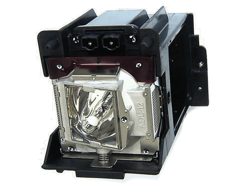 HIGHlite 740 WUXGA 2D