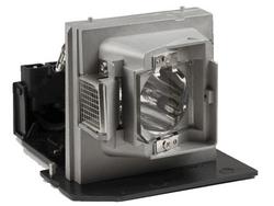 Dell 7609wu Projector Lamps 7609wu Bulbs Pureland Supply