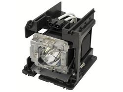 Vivitek 5811118452 Svv Projector Lamps 5811118452 Svv Bulbs Pureland Supply