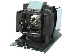 Vivitek 5811120355 Svv Projector Lamps 5811120355 Svv
