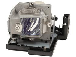 Benq 5j J0705 001 Projector Lamps 5j J0705 001 Bulbs