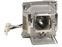 Benq 5j J0a05 001 Projector Lamps 5j J0a05 001 Bulbs