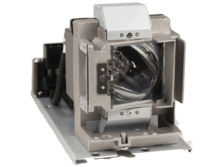 Benq 5j J5405 001 Projector Lamps 5j J5405 001 Bulbs