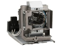 Benq Mw855ust Projector Lamps Mw855ust Bulbs Pureland