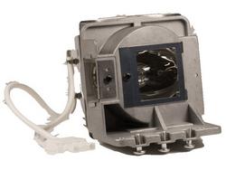 Benq 5j Jel05 001 Projector Lamps 5j Jel05 001 Bulbs