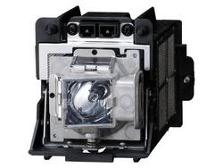 Sharp Xg P610x Projector Lamps Xg P610x Bulbs Pureland