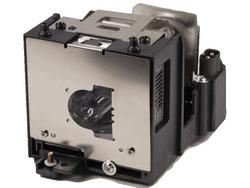 Sharp An Xr10lp Projector Lamps An Xr10lp Bulbs
