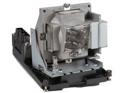 Optoma Bl Fs300c Projector Lamps Bl Fs300c Bulbs