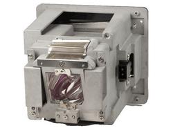 Optoma Bl Fu400a Projector Lamps Bl Fu400a Bulbs Pureland Supply