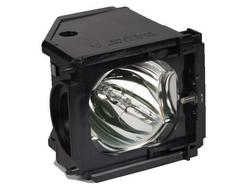 Samsung Hls6187wx Xaa Projector Lamps Hls6187wx Xaa