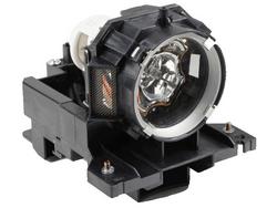Hitachi Dt00771 Projector Lamps Dt00771 Bulbs Pureland