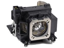 Panasonic Et Lal100 Projector Lamps Et Lal100 Bulbs