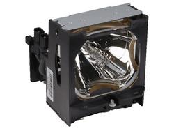 Sony Vpl Hs20 Projector Lamps Vpl Hs20 Bulbs Pureland