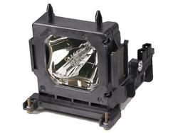 Sony Vpl Hw10 Projector Lamps Vpl Hw10 Bulbs Pureland