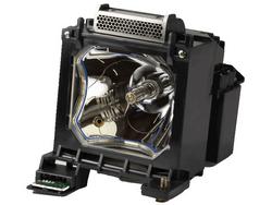 Nec Mt70lp Projector Lamps Mt70lp Bulbs Pureland Supply
