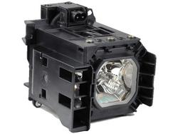 Nec Np01lp Projector Lamps Np01lp Bulbs Pureland Supply