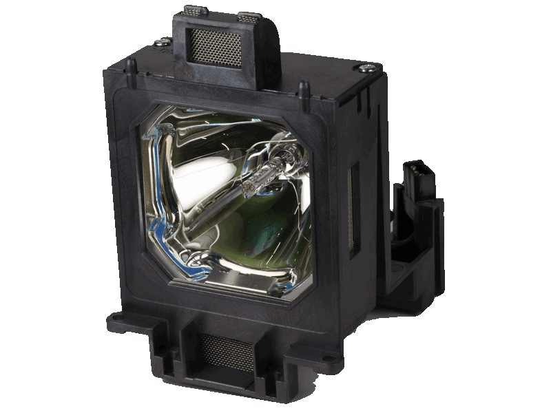 POA-LMP125 LCD projector lamp with Ushio bulb inside