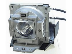 Viewsonic Rlc 035 Projector Lamps Rlc 035 Bulbs