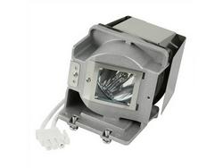Viewsonic Rlc 091 Projector Lamps Rlc 091 Bulbs