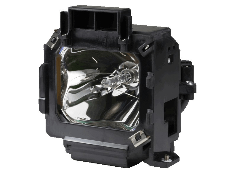 SP-LAMP-LP630