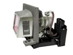 Mitsubishi Vlt Xd206lp Projector Lamps Vlt Xd206lp Bulbs