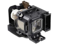 Nec Vt580 Projector Lamps Vt580 Bulbs Pureland Supply