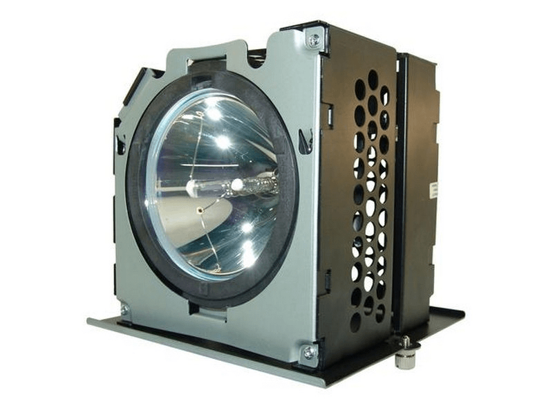 WD-65000