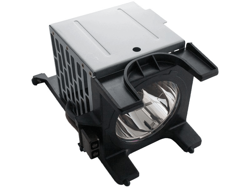 toshiba 75007111 projector lamps 75007111 bulbs pureland supply Panasonic TV 10 Years Old Old Panasonic TV