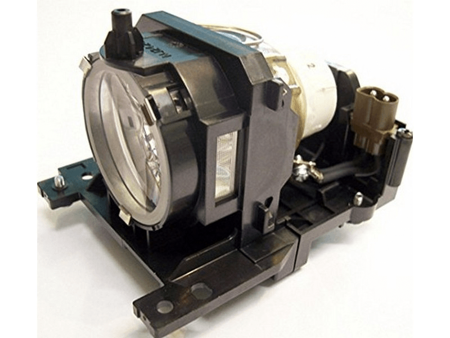 XpertMall Replacement Lamp Housing Hitachi DT01001 Ushio Bulb Inside