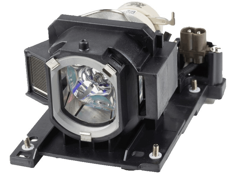 SpArc Bronze for Hitachi CP-X2510 Projector Lamp with Enclosure
