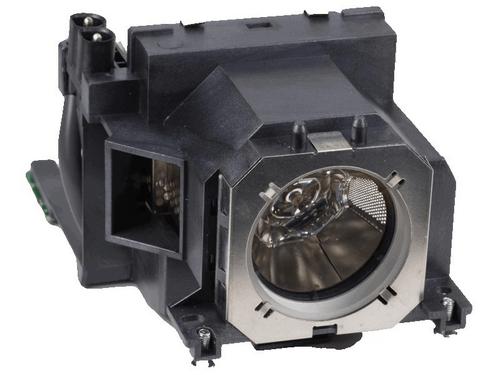 XpertMall Replacement Lamp Housing Panasonic PT-VW431D Assembly Ushio Bulb Inside