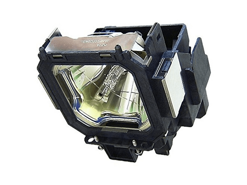 PLC-XT21L LAMP REPLACEMENT BULB FOR SANYO PLC-XT20L LAMP PLC-XT21 LAMP