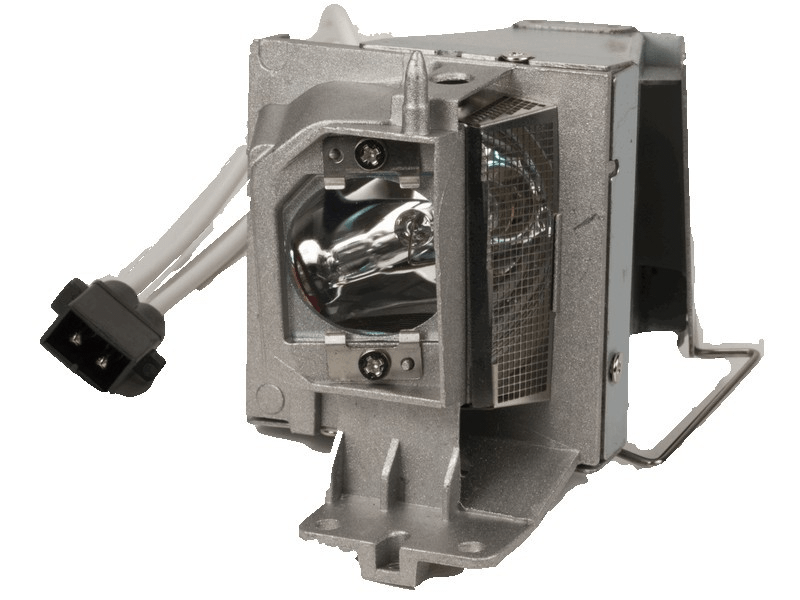 Emazne BL-FP200B,SP.81R01G.001,TLPLMT20 Projector Lamp for Optoma,Toshiba DV10,TDP-MT200,TDP-MT400